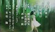 Snap_27__1207292203