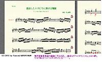 Tokifukkatsui_vni_solo