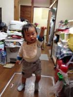 Makoto20130515_1_2