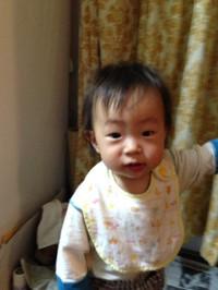 Makoto20130515_2_2