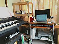 Studio_fuganomori2_20130911