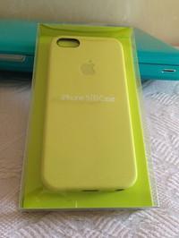 Iphonecase_yellow1