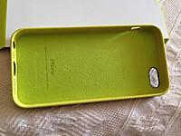 Iphonecase_yellow2