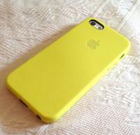 Iphonecase_yellow3