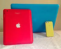 Mac_ipad_iphone
