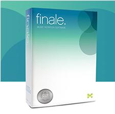 Finale2014